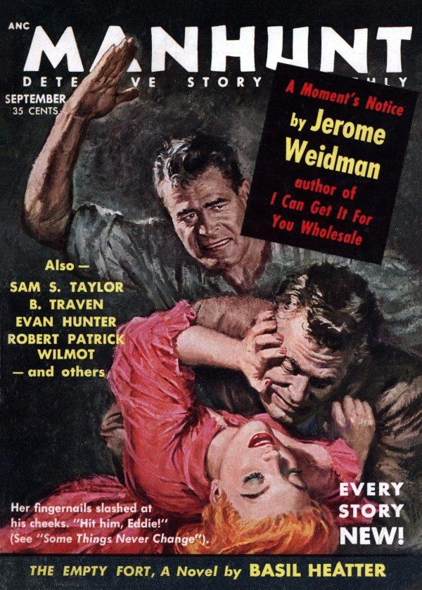 Manhunt v02 n07 [1954-09]