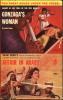 Royal Giant Edition #22, 1953 thumbnail
