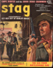 Stag December 1957 thumbnail
