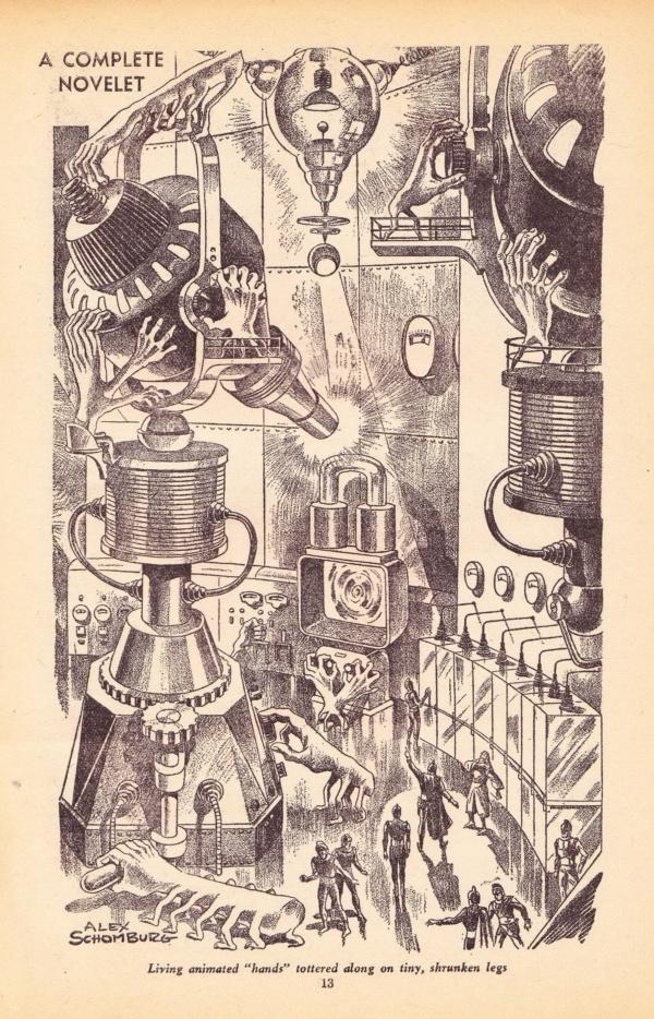 TWS Feb 1940 p 013