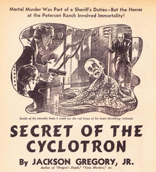 TWS Feb 1940 p 032