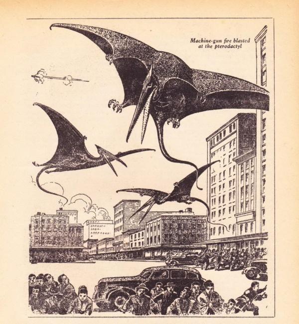 TWS Feb 1940 p 047