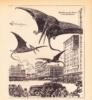 TWS Feb 1940 p 047 thumbnail