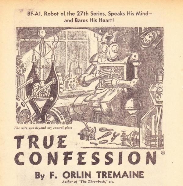 TWS Feb 1940 p 074