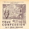 TWS Feb 1940 p 074 thumbnail