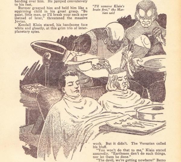 TWS Feb 1940 p 093