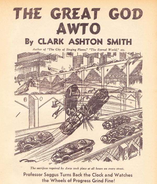 TWS Feb 1940 p 111