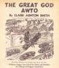 TWS Feb 1940 p 111 thumbnail