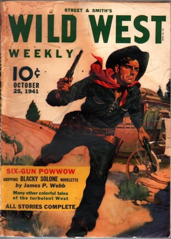 wild-west-weekly-10-25-1941
