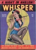 Whisper November 1950 thumbnail