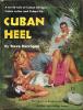 1953 Uni-Book #64 thumbnail