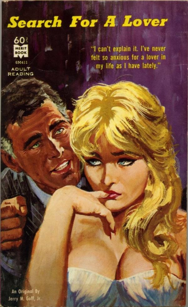1963. Merit Book 6M411