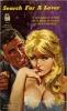 1963. Merit Book 6M411 thumbnail