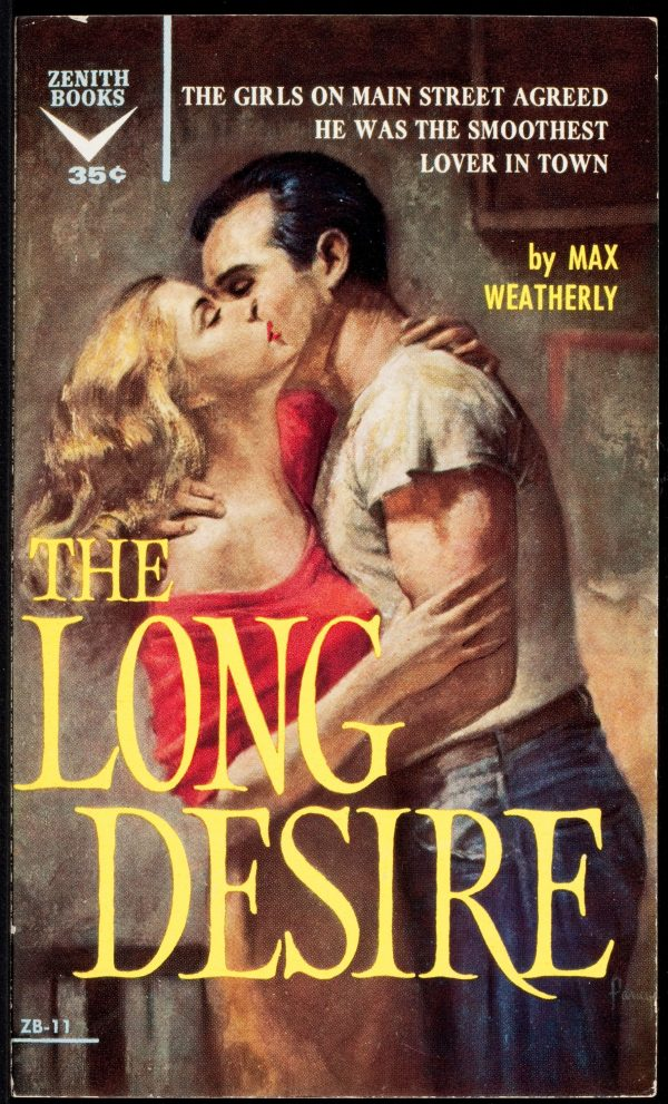 35772561-The_Long_Desire_by_Max_Weatherly,_Zenith_Books,_1959