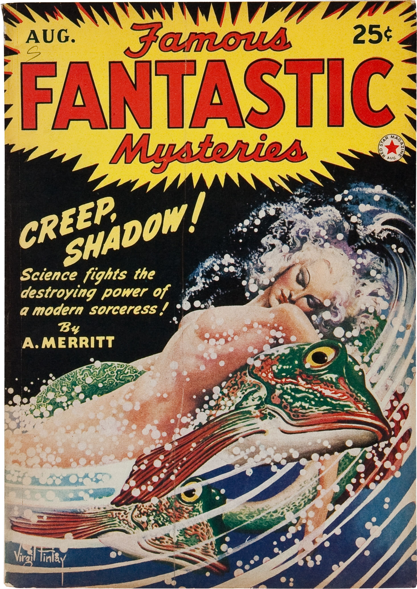35852091-Creep,_Shadow!_Famous_Fantastic_Mysteries_August_1942