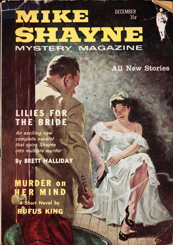35918086-Mike_Shayne_Mystery_Magazine,_November_1976