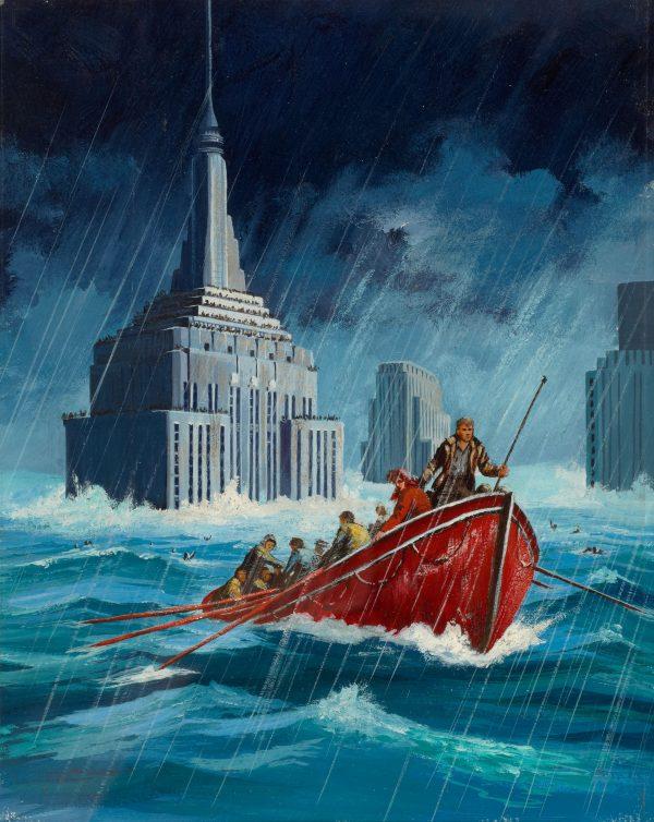 35924593-Beyond_the_Black_Horizon,_Fantastic_Science_Fiction_cover,_June_1955