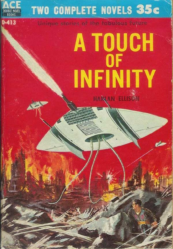 35924739-A-Touch-of-Infinity