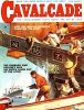 35924782-Cavalcade_magazine_cover,_April_1960 thumbnail