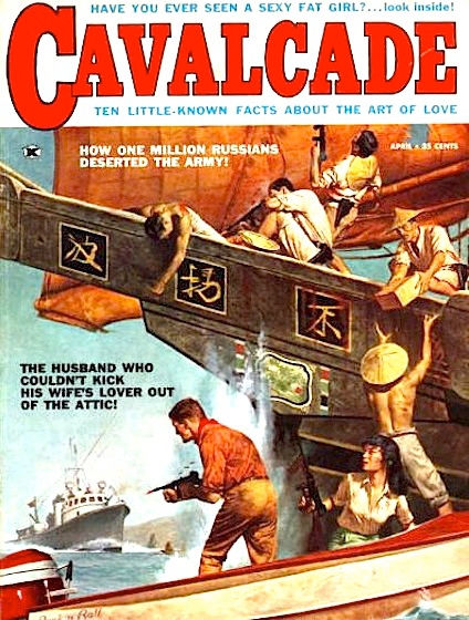 35924782-Cavalcade_magazine_cover,_April_1960
