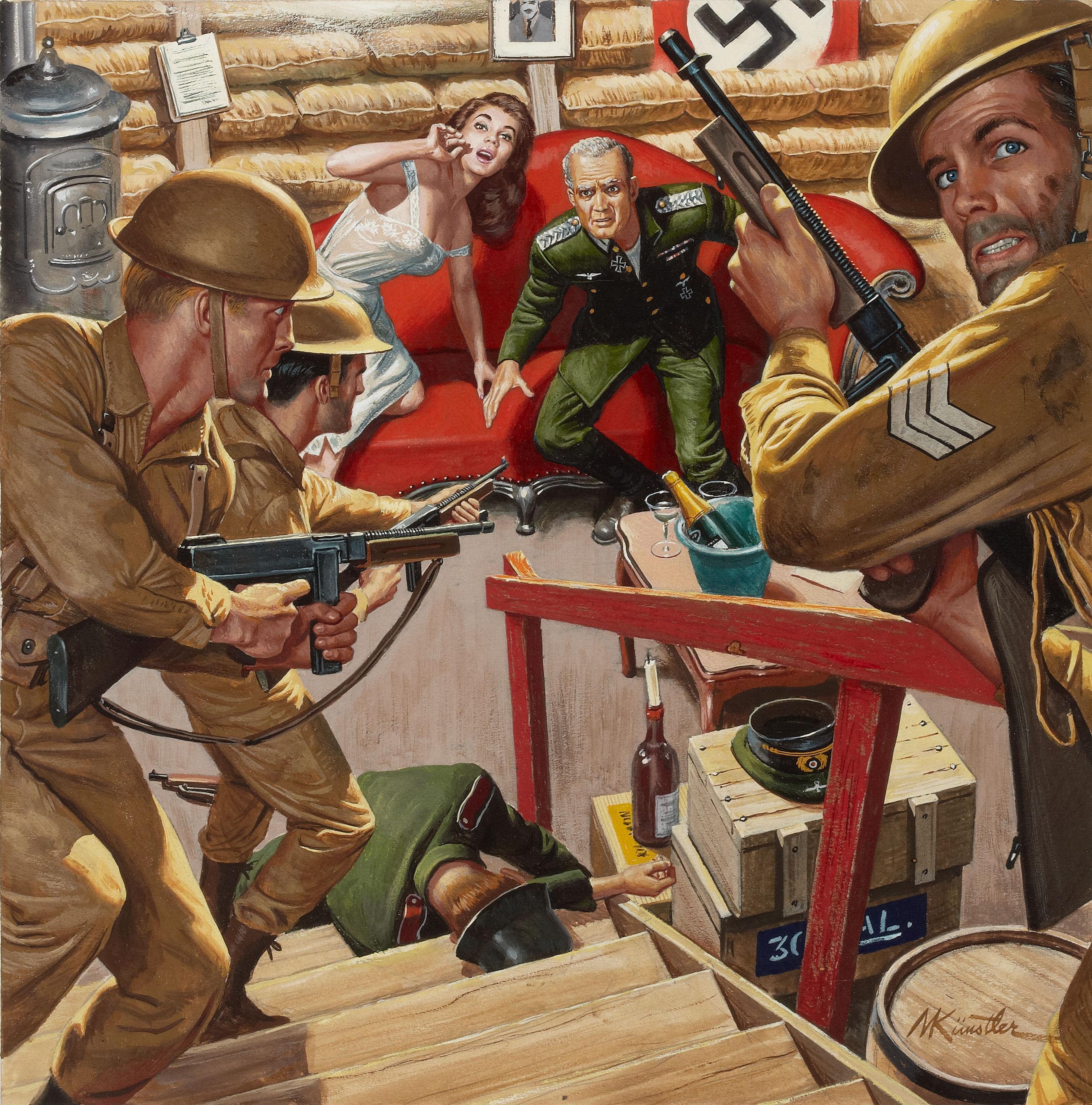 35925000-Reckless_Commando_Raid,_Male_cover,_c._1958