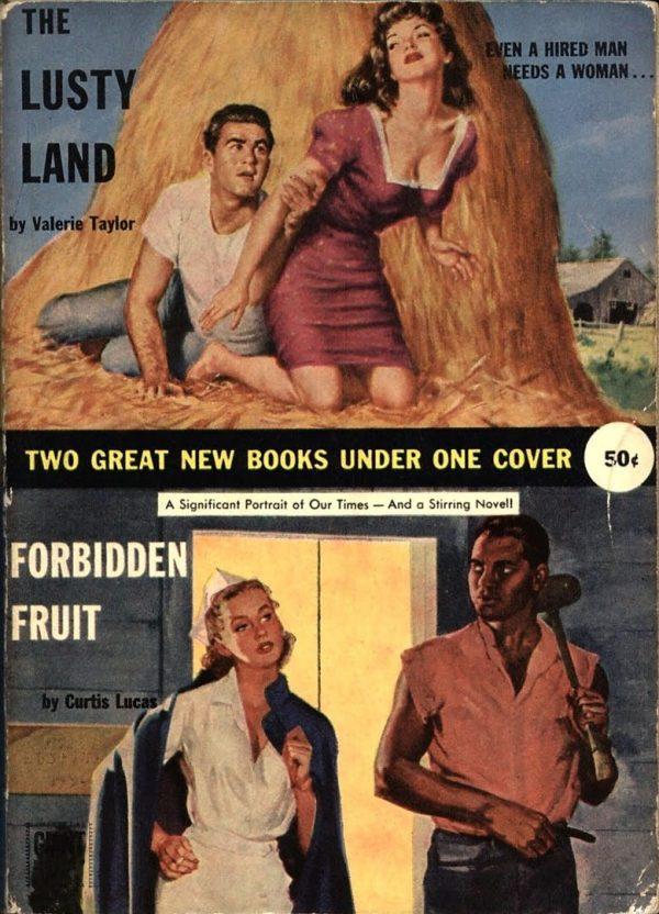 35943883-universalgiant_08_lustyland_forbiddenfruit_1953