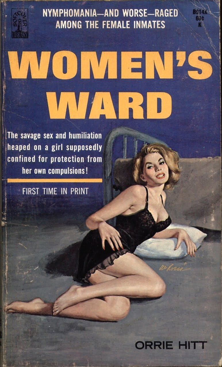 35947070-beacon_914X_womensward_alrossi_1966