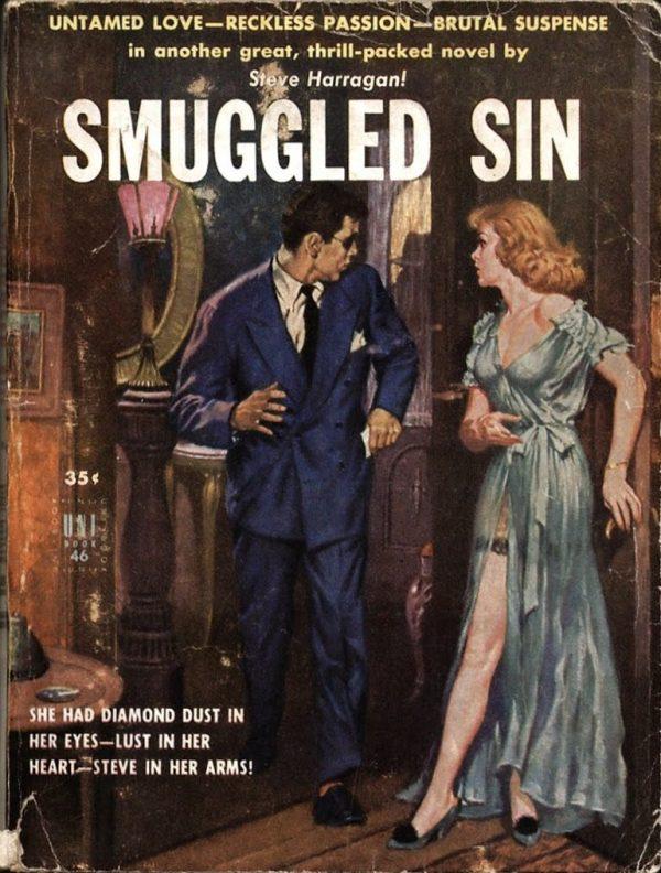 35948334-unibook_46_smuggledsin_1953