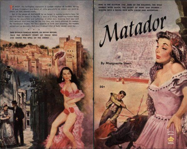 35956639-royalgiant_14_matador_1953