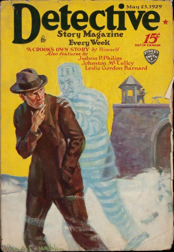 36008343-Detective_Story_May_1929