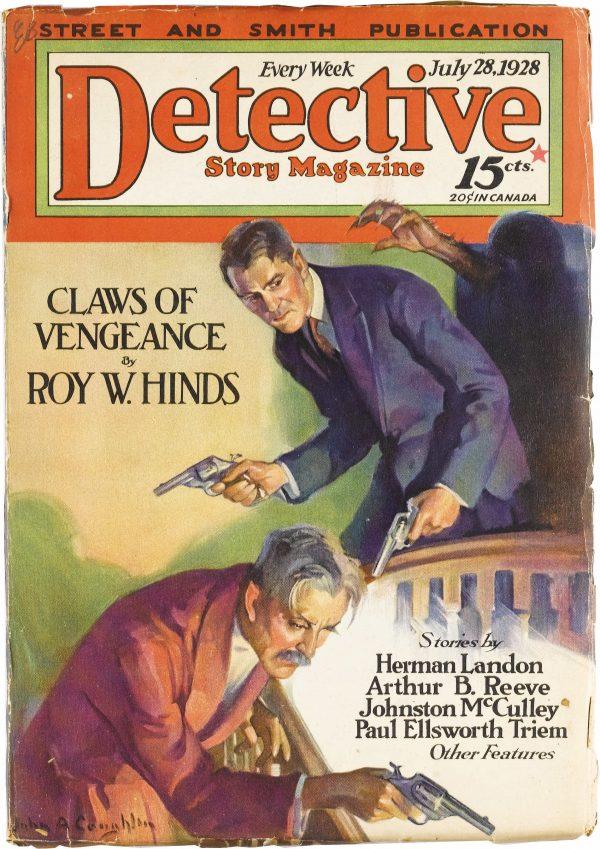 36008922-Detective_Story_Magazine_July_28,_1928