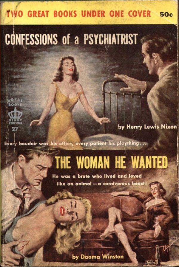 36034329-royalgiant_27_psychiatrist_womanhewanted_1954