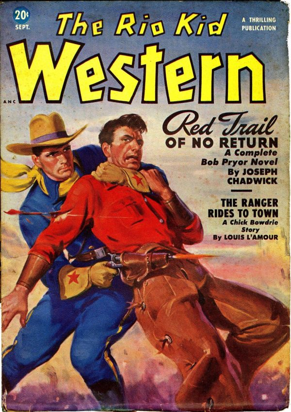 36036281-September_1950_Rio_Kid_Western