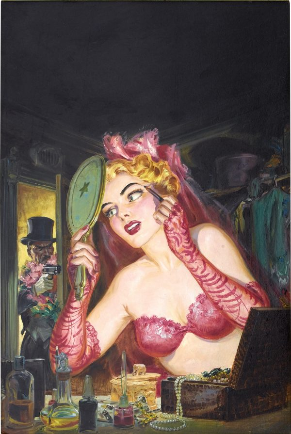 http://pulpcovers.com/wp-content/uploads/2011/12/36037388-A_Bullet_For_Baby_-_Dime_Detective_Magazine_cover_November_1950-600x895.jpg