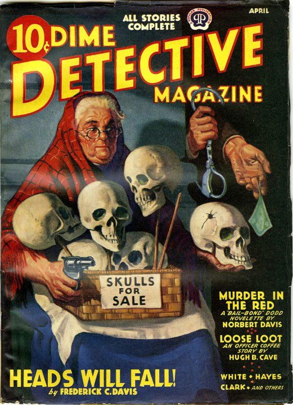 36037900-Dime_Detective_Magazine_April_1940