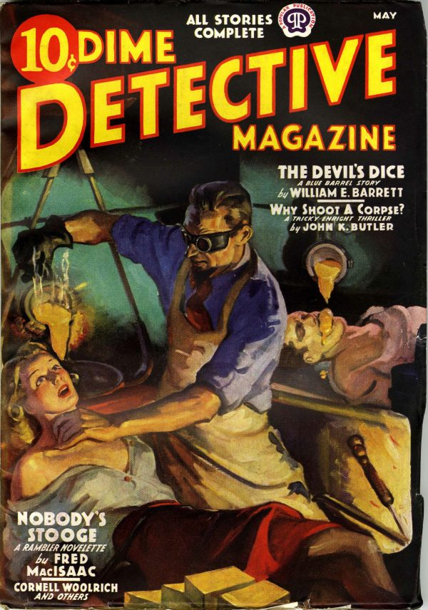 36038404-Dime_Detective_May_1938