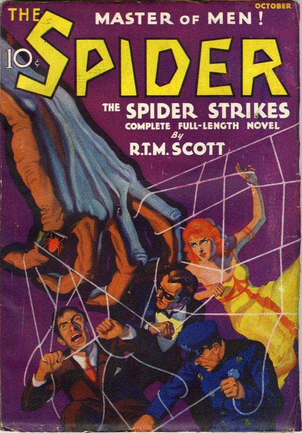 36043327-The_Spider_#1_1933