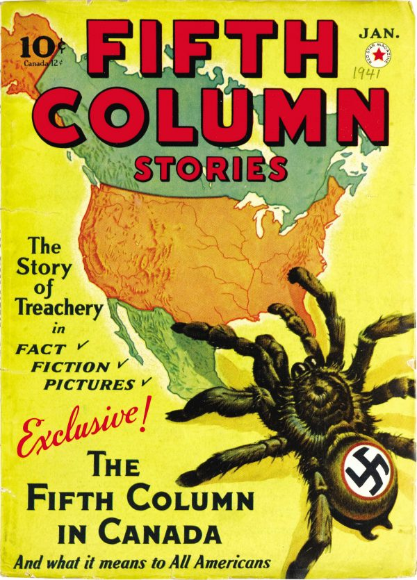 36043855-Fifth_Column_Stories_January_1941