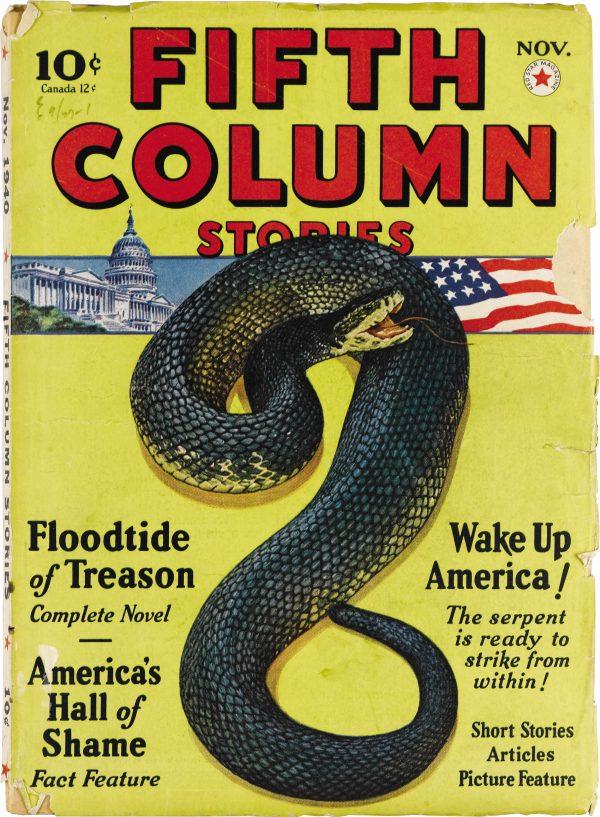 36044110-Fifth_Column_November_1940