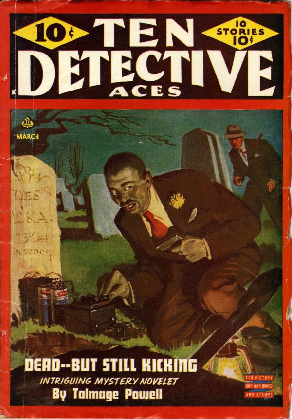 36046905-Ten_Detective_Aces_V50#4_(Ace_Magazines,_Inc.,_1945)