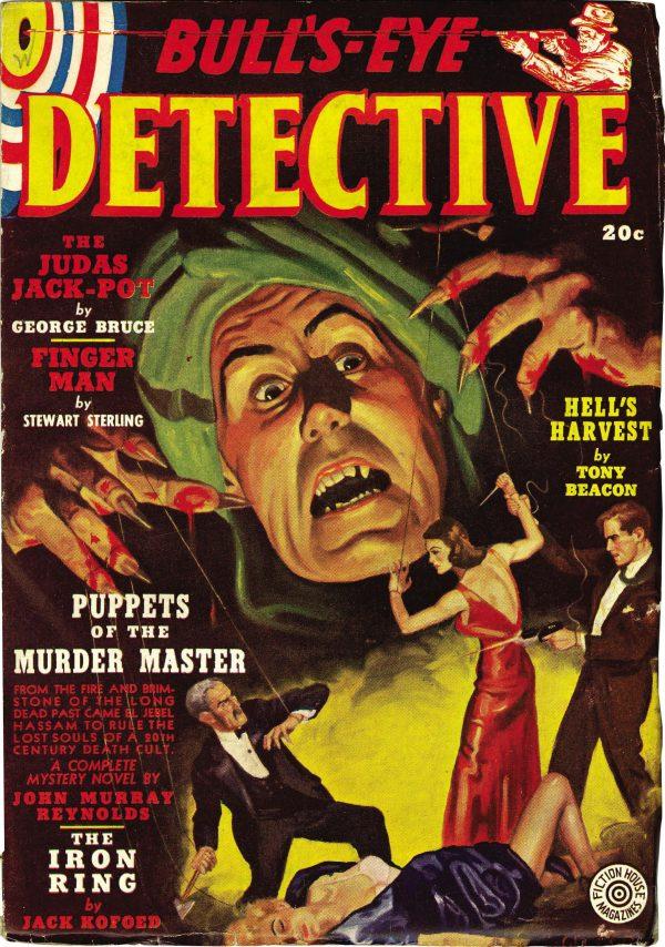 36046963-Bull's-Eye_Detective_Fall_1938_(V1#1)