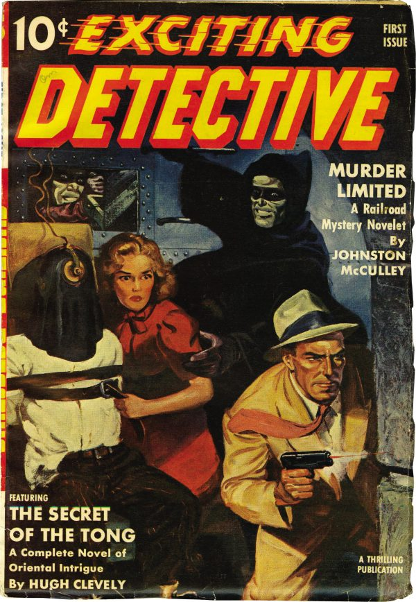 36047108-Exciting_Detective_Fall_1940