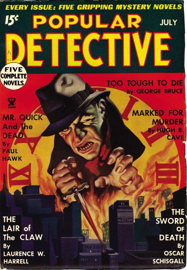 36047278-Popular_Detective_July_1935