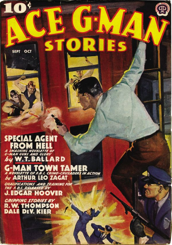 36047465-Ace_G-Man_Stories_May-June_1936_(first_issue)
