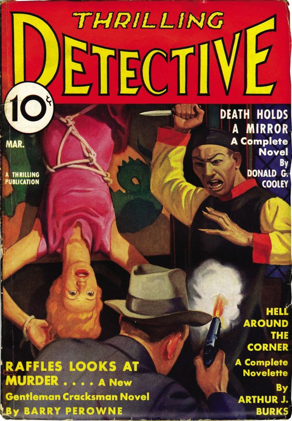 36047556-Thrilling_Detective_January_1934