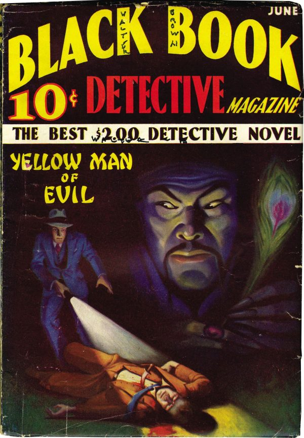36047762-Black_Book_Detective_June_1933