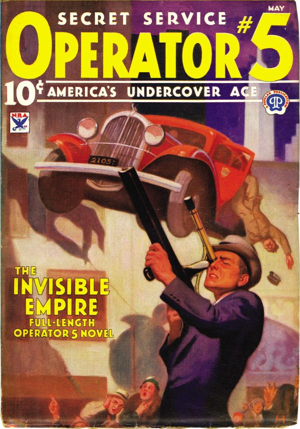 36048240-secret_service_Operator_#5_May_1934