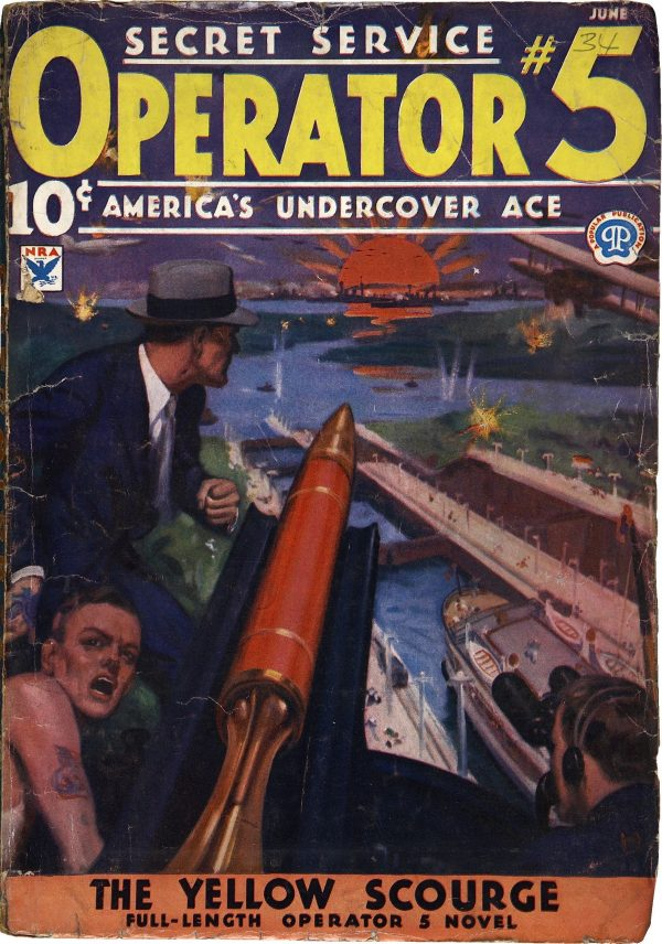 36049348-June_1934
