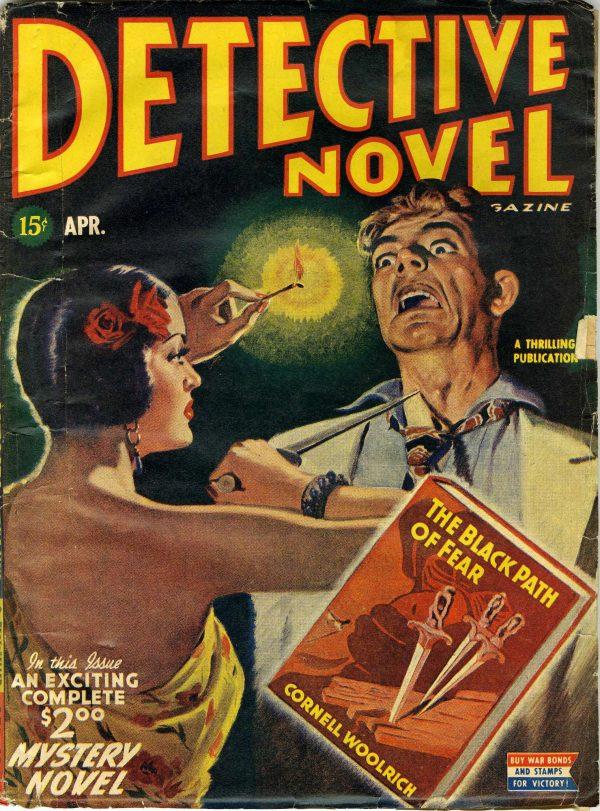 36078361-Detective_Novel_V15#2_(Thrilling_Publications,_1945)