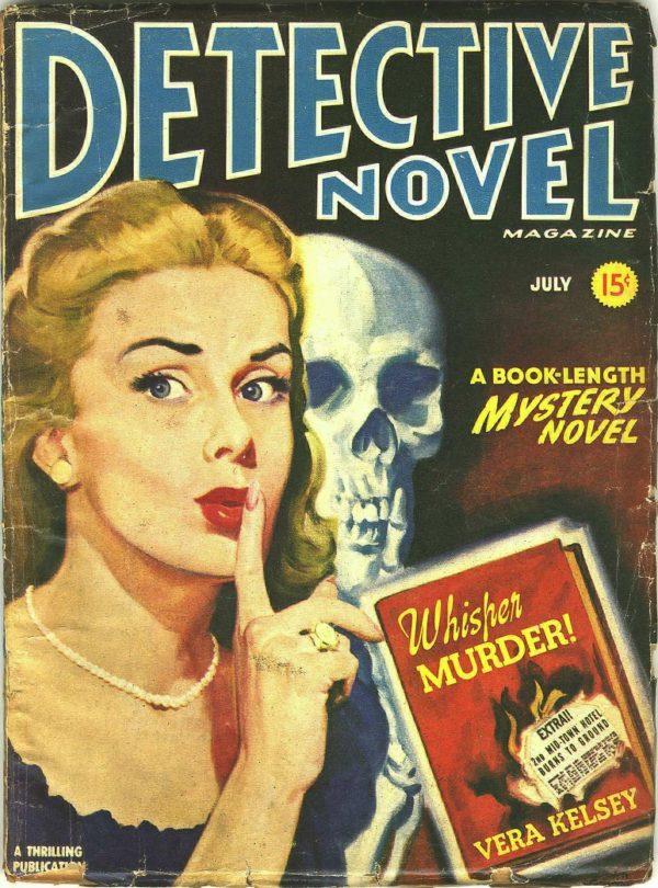 36079700-Detective_Novel_July_1947